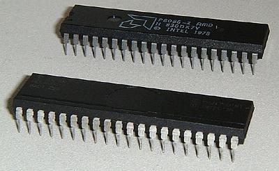 8086 image
